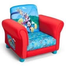 Minnie Mouse Armchair Minnie Mouse Sofa Chair Uk Justsingit Com