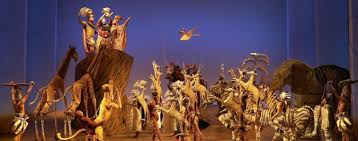 disney u0027s lion king tickets broadway tickets