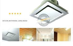 kitchen ceiling exhaust fan kitchen ceiling ventilation afccweb org