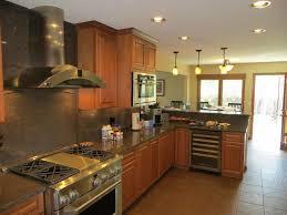 denver kitchen design kitchen remodel denver remodeling contractors dowd restoration