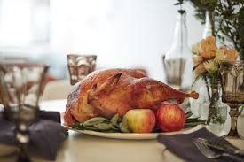yes you can roast a turkey overnight kitchn