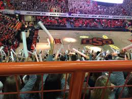 osu halloween songs background oklahoma state university confetti thoughts