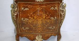 French Provincial Dining Room Furniture Furniture Reproduction Furniture Excite Luxury Bedroom Furniture