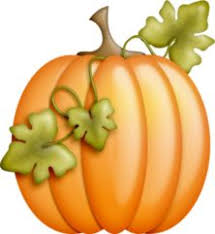 thanksgiving pumpkins clipart 101 clip