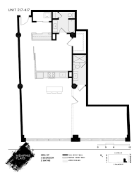 floor plans for flats residences for sale u2013 memphisflats net