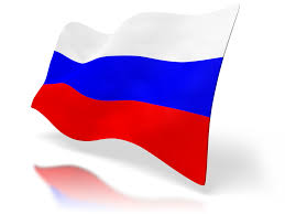 Russian Flag Colors Russia Flag Png Transparent Images Png All