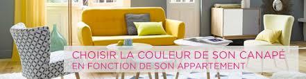 canape de couleur canape couleur top canaps couleur pastel pleins de douceur with
