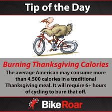 the average american may consume more than 4 500 calories in a