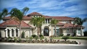 custom design house plans custom home design homecrack com