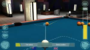 doodle pool apk international pool android apps on play