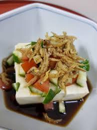 cuisine premier jako yakko เต าห เย นในซอสส ตรพ เศษ ร าน taketei japanese
