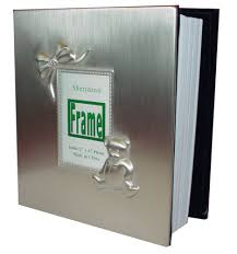 engravable photo album gilsonsonline gifts and engraving picture frames