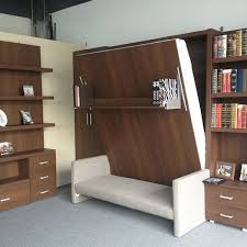 Folding Bed Sofa Wonderful Wall Folding Bed With Best 20 Murphy Bed Couch Ideas On