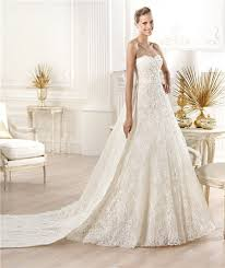 Vintage Ball Gown Strapless Tulle Wedding Dress With Detachable Line Princess Strapless Sweetheart Lace Wedding Dress With