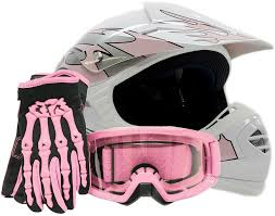 motocross goggles review amazon com youth offroad gear combo helmet gloves goggles dot