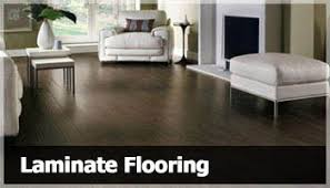 us floors carrollton hardwood flooring carpet tile granite