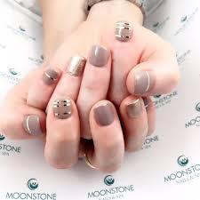 moonstone nails u0026 spa 208 photos u0026 57 reviews waxing 2650