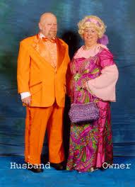 Costume Rental Shop Drop Me Drop Me A Line Costume Shop Costume Store Rentals Allentown Pa