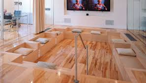 hardwood flooring maple residential carlisle
