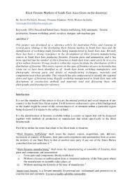 Executive Cover Letter Forensic Economist Cover Letter Flight Coordinator Cover Letter