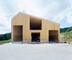 javier gaete author archdaily page 4