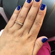 best nail salon in miami the nail collections