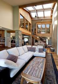 remodeling a house where to start how to choose a remodeling contractor billings