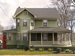 Victorian House Plans by Plans Furthermore Little Victorian House Plans On Old Irish