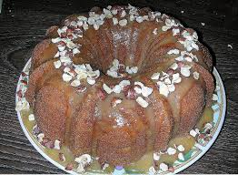 how to make the best bundt cakes
