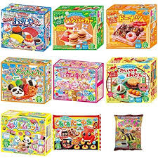 where to buy japanese candy kits japanese candy kit