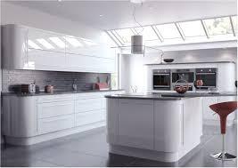 kitchen unit ideas delightful magnificent kitchen units ideas kitchen unit dma homes