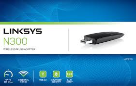 amazon black friday dual band wireless router linksys wusb6300 ac1200 dual band wireless usb 3 0 adapter amazon