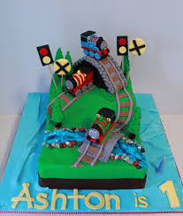 toddler train birthday cake ideas 95964 photo of toddler b