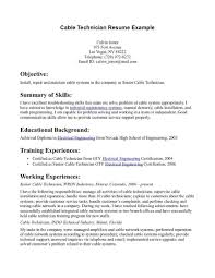 Sample Admin Cover Letter Budget Technician Sample Resume Nurse Administrator Cover Letter