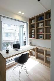 office design apartment living room office ideas simple desk