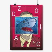 now here u0027s your prints charming u2013 naiise