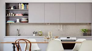 quelle peinture pour repeindre des meubles de cuisine quelle peinture pour cuisine peinture bois cuisine peinture pour