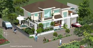 Dream Design Home And Builders Home Design - Home builder design