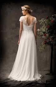 magasin robe de mariã e lille les collections mariée couture robes de mariée lille robe
