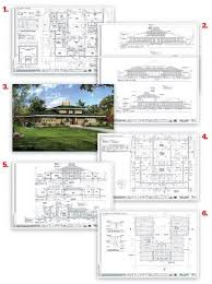 searchable house plans searchable house plans many can be purchased in cad format so they