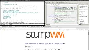 Wget Resume Download Shakthimaan U0027s Blog