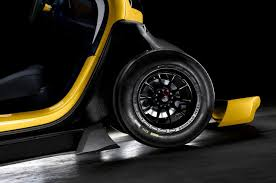 renault twizy interior renault twizy sport f1 concept 3 images renault unveils twizy