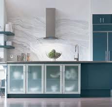 kitchen cabinets aluminum glass door element designs aluminum frame cabinet doors 943893