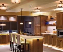 Lights Above Kitchen Island Entertain Ceiling Lights Above Kitchen Island Tags Ceiling