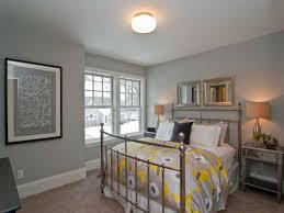 dark gray wall paint bedroom grey bedroom paint lovely bedroom how to apply grey bedroom