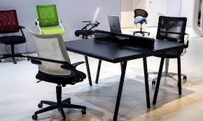Modern Home Office Desks 25 Modern Home Office Desks For Small Spaces Furniture