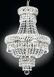 Antique Chandeliers Atlanta Luxury Chandeliers On Sale 84 For Interior Decor Home With Crystal