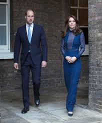 Where Do Prince William And Kate Live The Life And Times Of Duchess Kate Photos Abc News