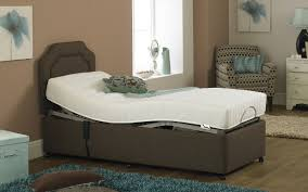 electric beds online electric adjustable bed stockists