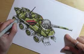 sketch workshop expanded edition by 3dtotal games u2014 kickstarter